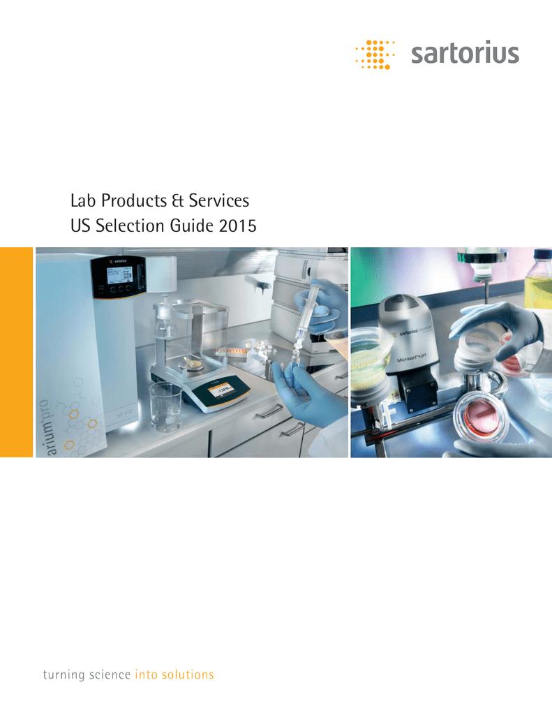 Sartorius 14320-110-ACD Culture Medium Plate Pack of 10 Sterile