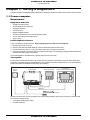 Raymarine SmartPilot SPX-30 Service manual