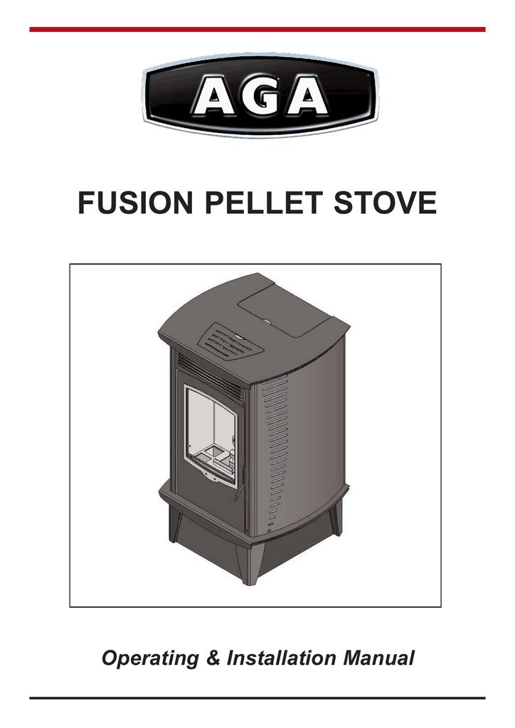 princess stove wiring diagram earth stove wiring diagram scott pellet stove manual freegetdis #7
