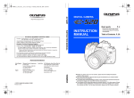 Auto Page RF-520LCD Instruction manual