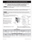 Electrolux E30WD75DSS Use & care guide