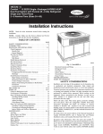 007346574_1 d2c0e0266ce52b7409e8237901980d8c 150x150 carrier 48es instruction manual carrier 48es wiring diagram at edmiracle.co