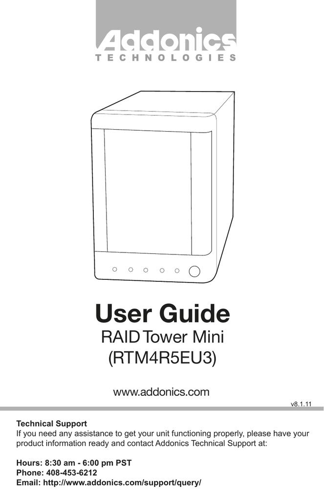 ADDONICS RTM4R5EU3 DRIVERS FOR WINDOWS XP