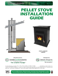 Dansons Group CC3 Installation guide