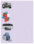 #11 Printers & Accessories (606-681):Layout 1