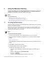 Ubee DVW326 User guide