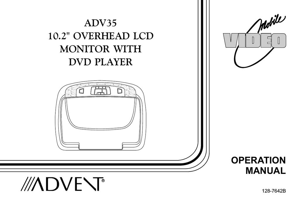 Advent Adv35 Wiring Diagram Data 183876 Miller Electric Circuit Board Repair Installation Guide Rh Manualzilla Com
