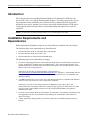 Compaq Armada 4200 System information