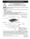 Electrolux 318201475 (0710) Operating instructions