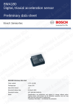 Bosch PKG 575 E 02E Specifications
