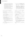 Yamaha RXV765 - RX AV Receiver Service manual on
