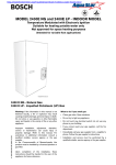 bosch 330 pn lp manual